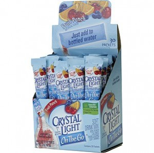 crystal-light-on-the-go-fruit-punch-drink-mix-30-packets